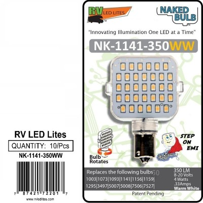 INNER- PACK NK1141-350WW
