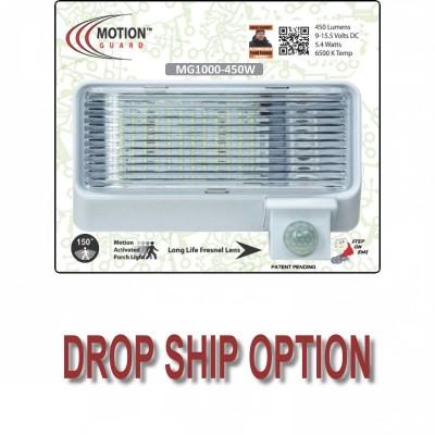 DROP SHIP OPTION MG1000-450W