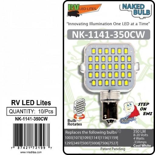 INNER-PACK NK1141-350CW