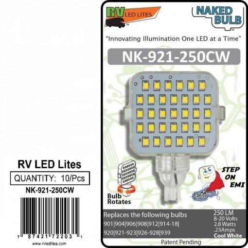 INNER-PACK NK921-250CW