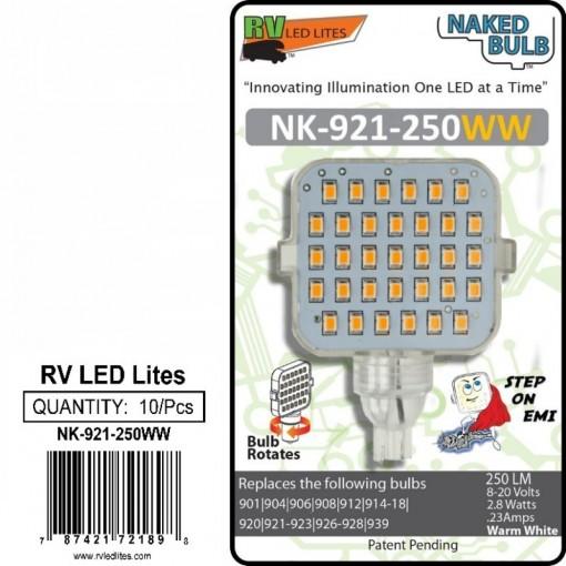 INNER-PACK NK921-250WW