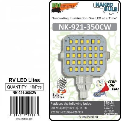 INNER-PACK NK921-350CW