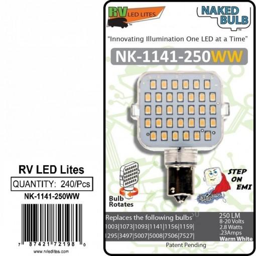 MASTER CARTON NK1141-250WW