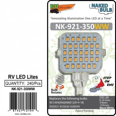 MASTER CARTON NK921-350WW