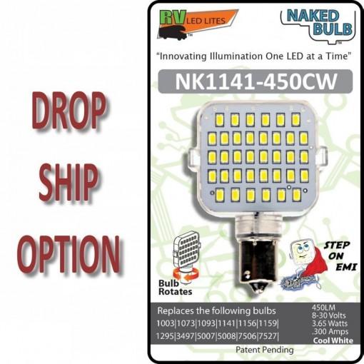 NK1141-450CW-DROP-SHIP