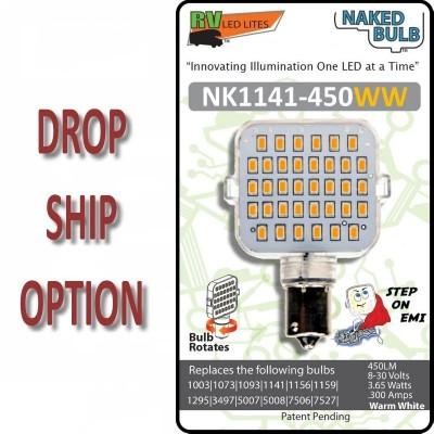 NK1141-450WW-DROP-SHIP