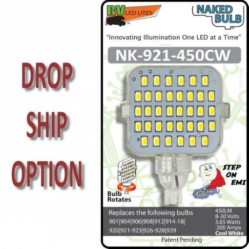 NK921-450CW-DROP-SHIP