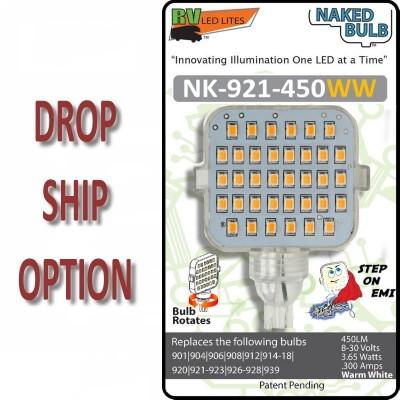 NK921-450WW-DROP-SHIP