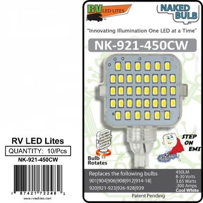 INNER-PACK NK921-450CW