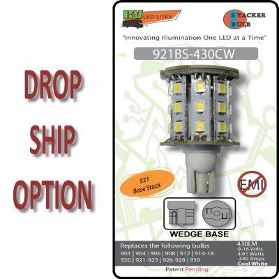 921BS-430cw-drop ship