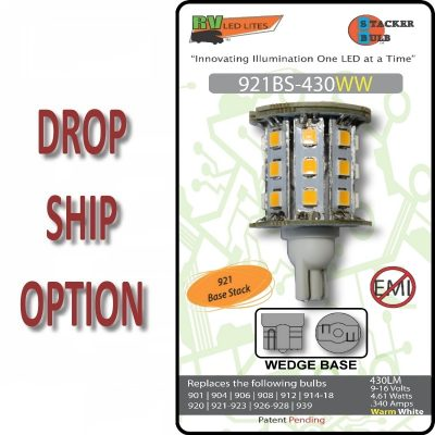 921BS-430ww-drop ship